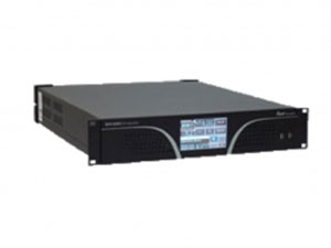 DTV Signal Generator