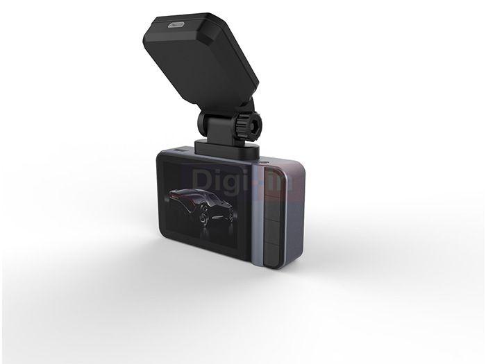D235-2.35 inch